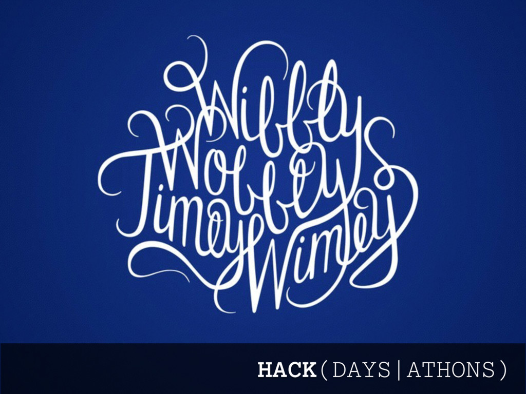 HACK(DAYS|ATHONS)