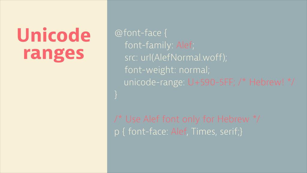 @font-face { font-family: Alef; src: url(AlefNo...