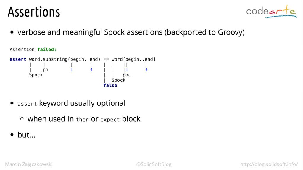 Assertion failed: assert word.substring(begin, ...