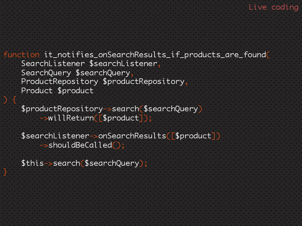 function it_notifies_onSearchResults_if_product...