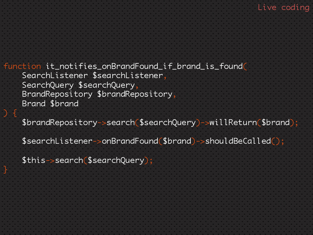 function it_notifies_onBrandFound_if_brand_is_f...