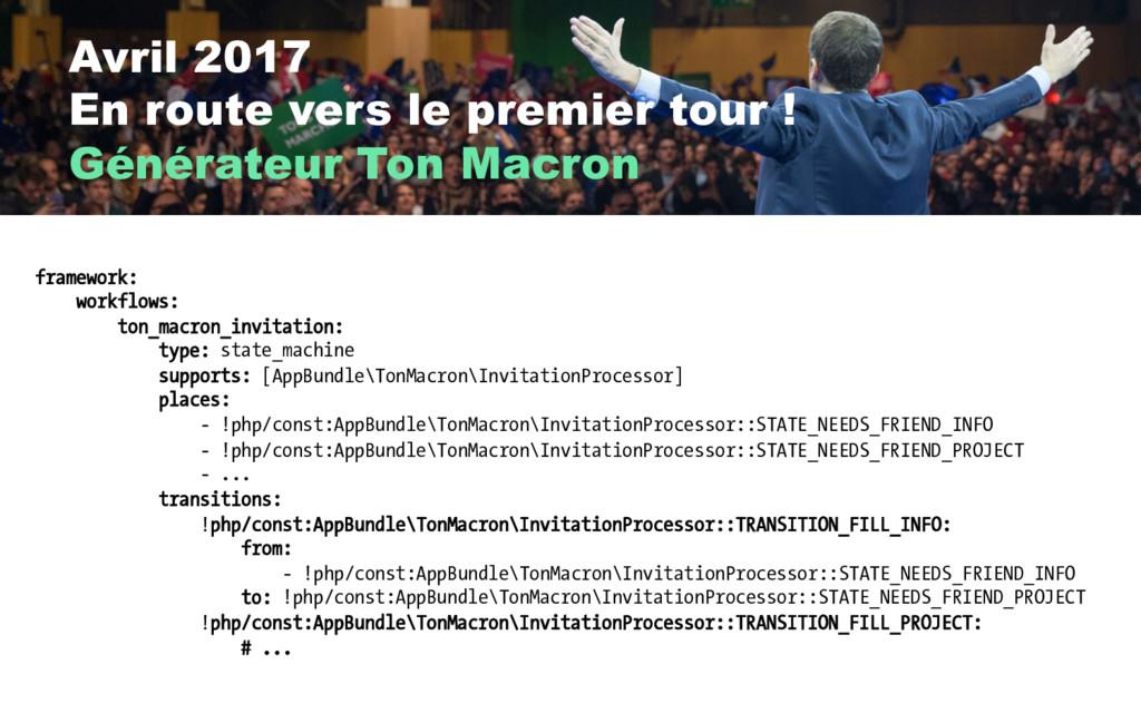 framework: workflows: ton_macron_invitation: ty...