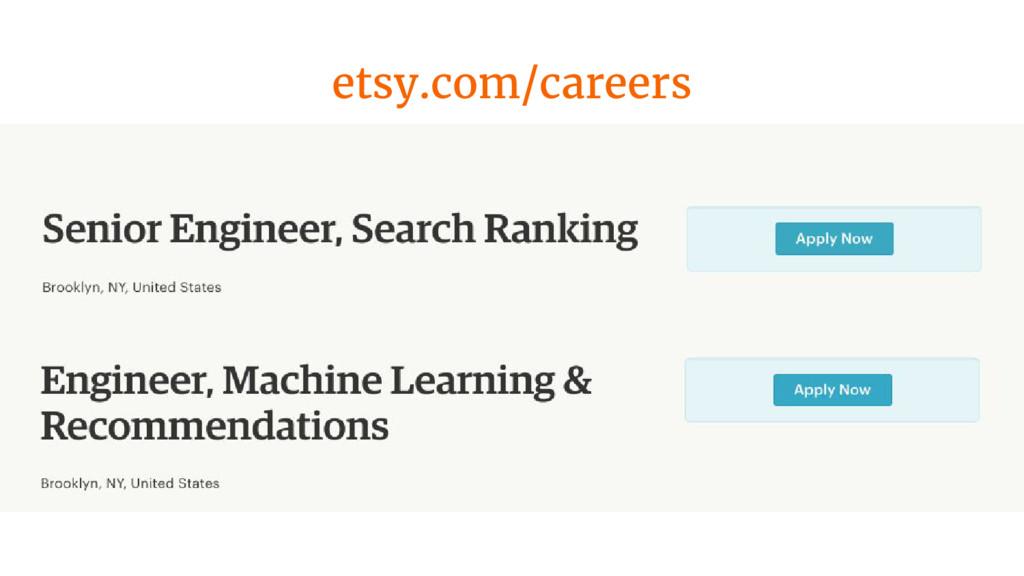 etsy.com/careers