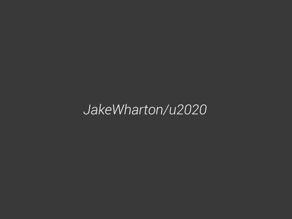 JakeWharton/u2020