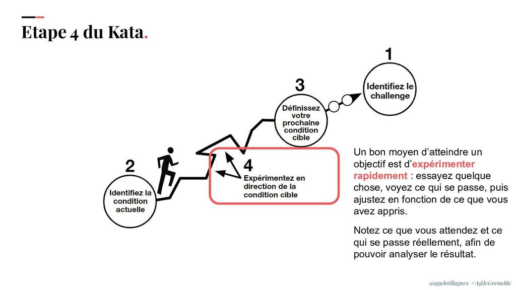 IPPON 2019 Etape 4 du Kata. Un bon moyen d'atte...