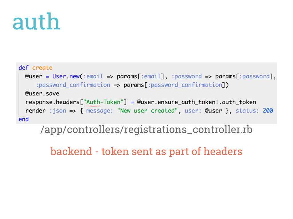 auth /app/controllers/registrations_controller....