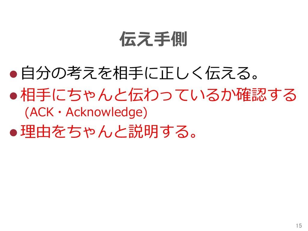l A K l A K ) ( l C
