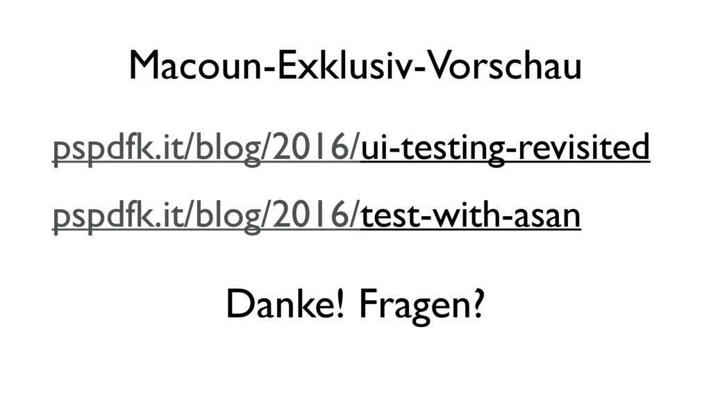 pspdfk.it/blog/2016/ui-testing-revisited pspdfk...