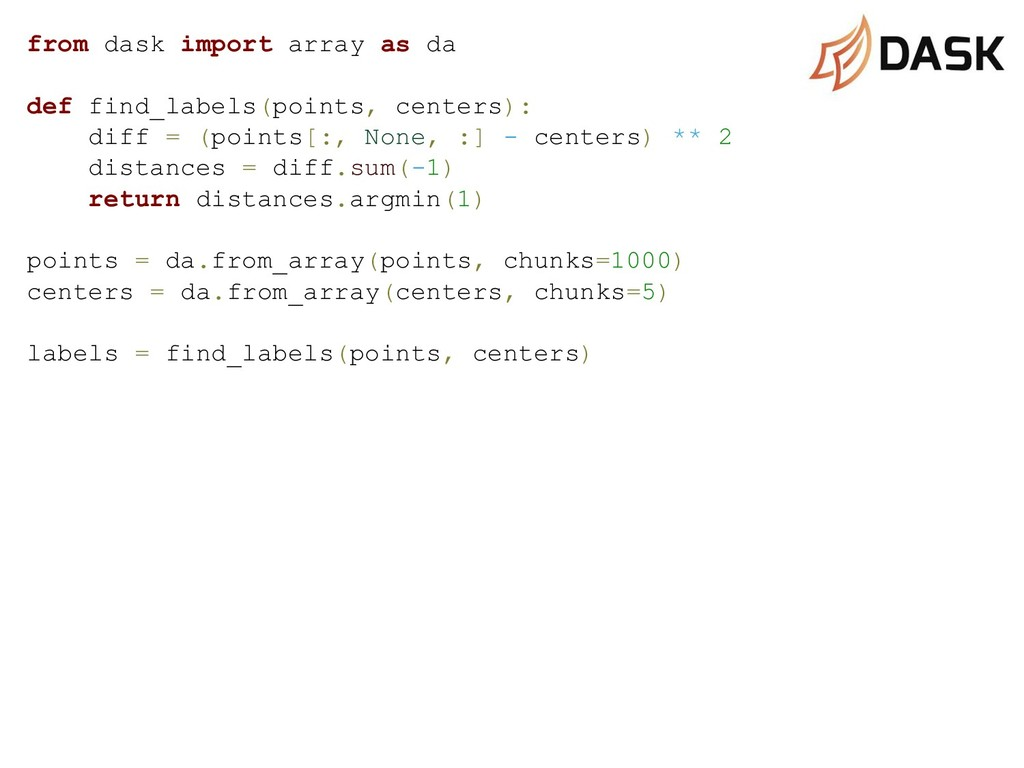from dask import array as da def find_labels(po...