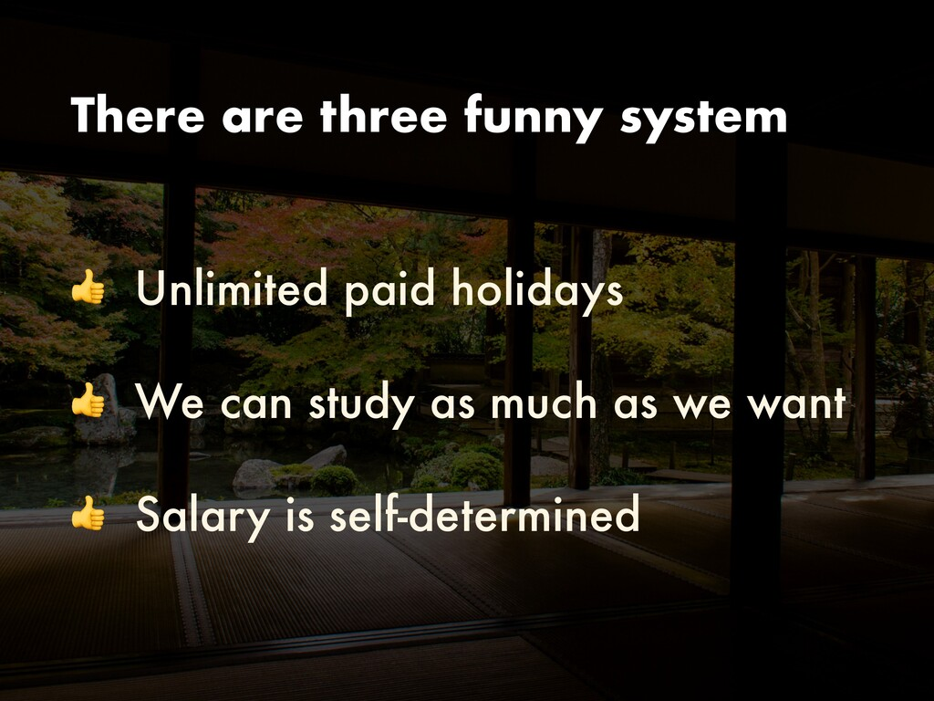There are three funny system 👍 Unlimited paid h...