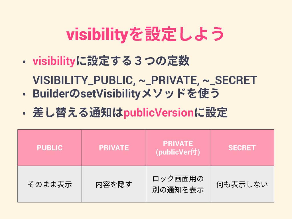 visibility鏣㹀׃״ֲ ˖ visibilityח鏣㹀ׅאך㹀侧 VISIBI...