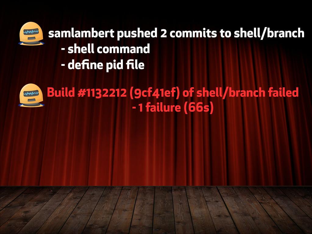 samlambert pushed 2 commits to shell/branch - s...