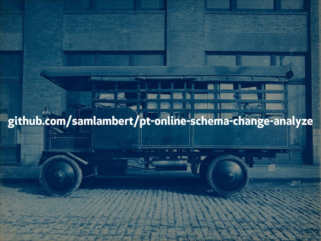 github.com/samlambert/pt-online-schema-change-a...