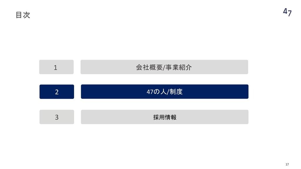 沿革 2002.11 有限会社東京オフィス設立 2004.01 東京オフィスコンサルティング株...