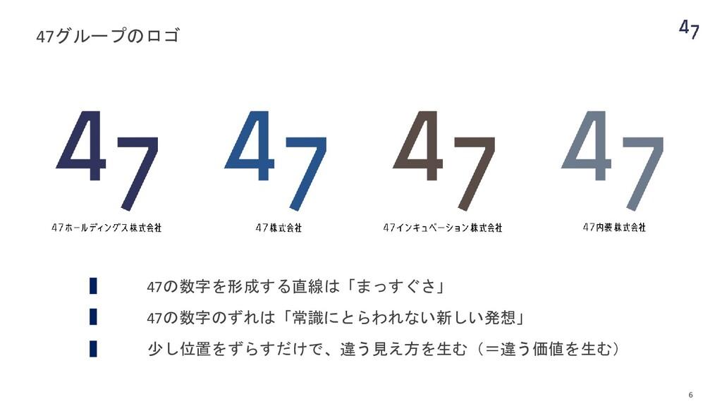 会社の設立背景 創業者 宇垣 (2002年) 「インターネットを使って、より良い日本づくりがし...