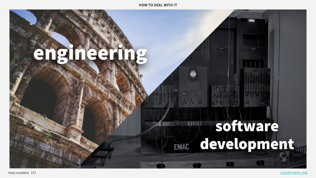 PAGE NUMBER LUCASFCOSTA.COM 117 engineering sof...