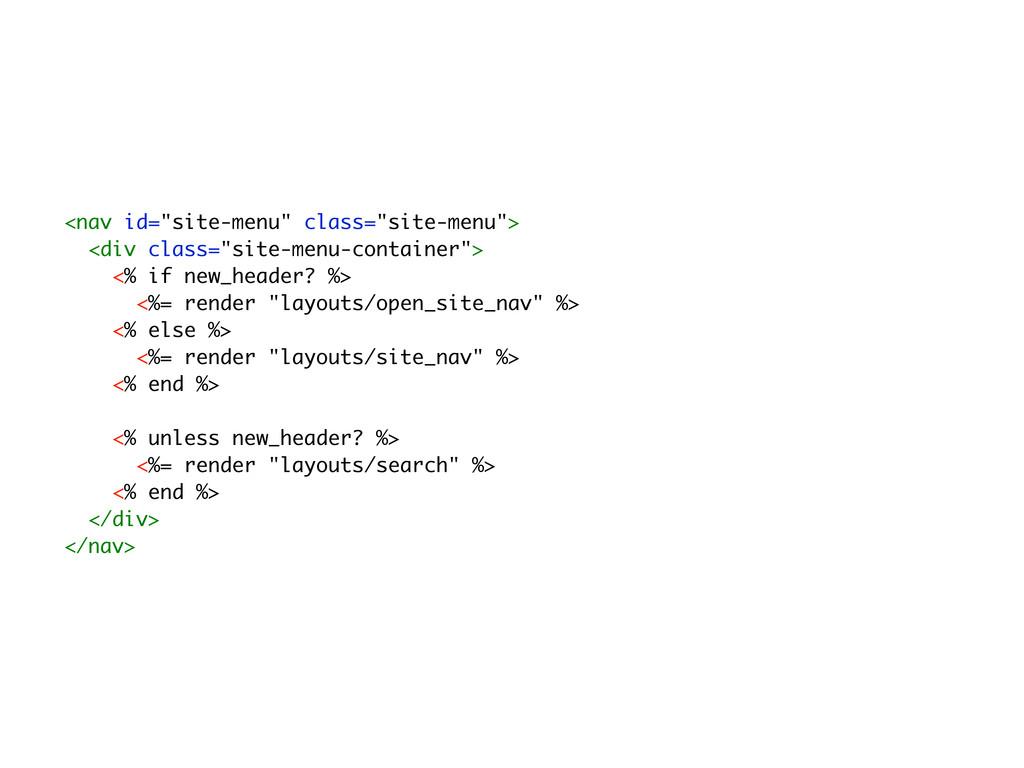 "<nav id=""site-menu"" class=""site-menu""> <div cla..."
