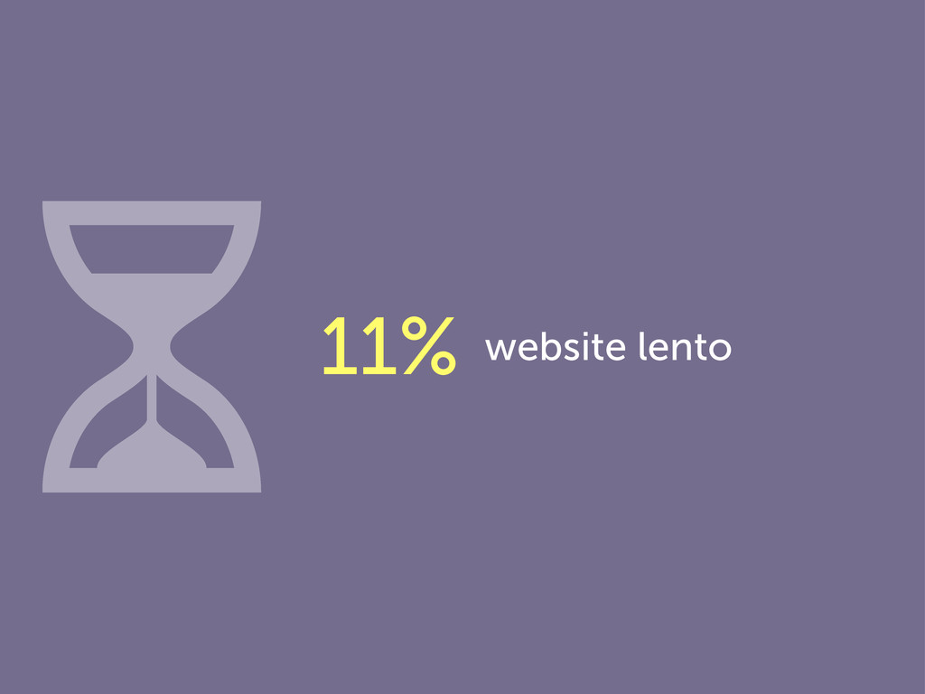 website lento 11%