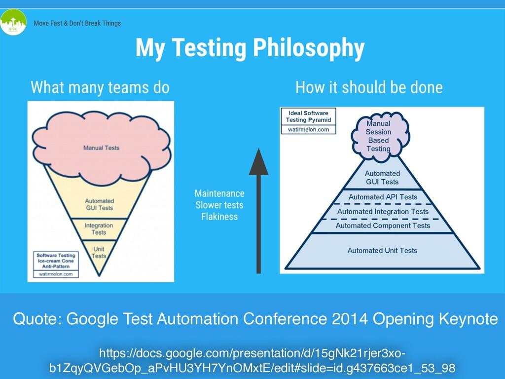 https://docs.google.com/presentation/d/15gNk21r...