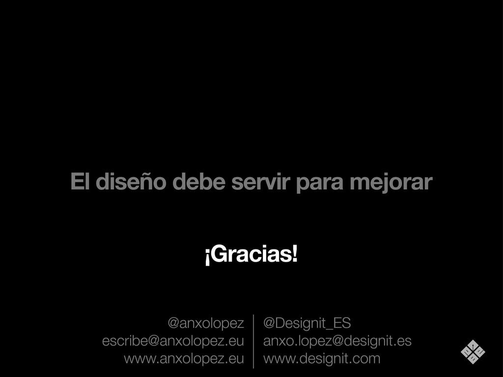 ¡Gracias! @Designit_ES anxo.lopez@designit.es w...
