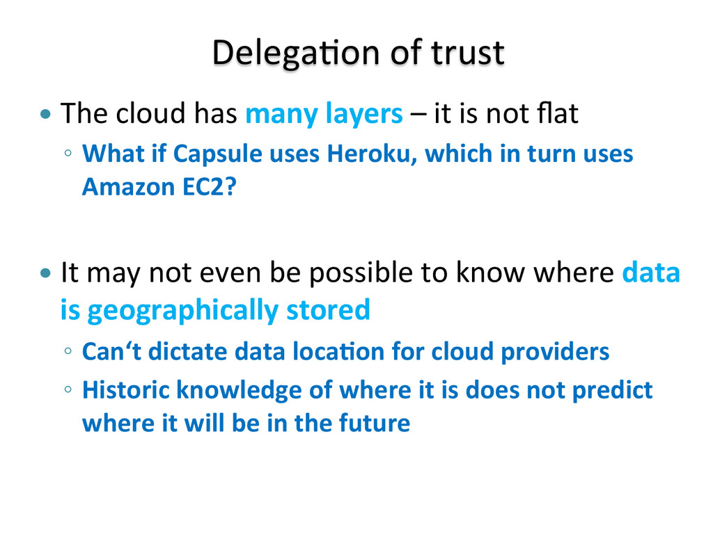 DelegaSon	