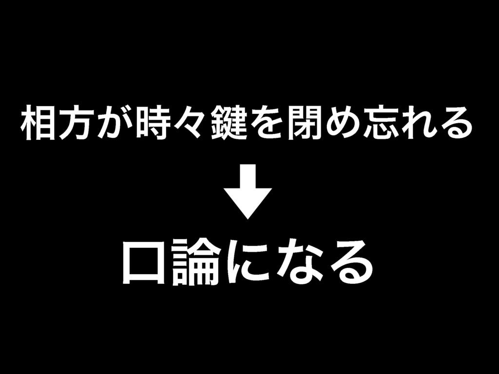 ૬ํ͕ʑ伴ΛดΊΕΔ ޱʹͳΔ