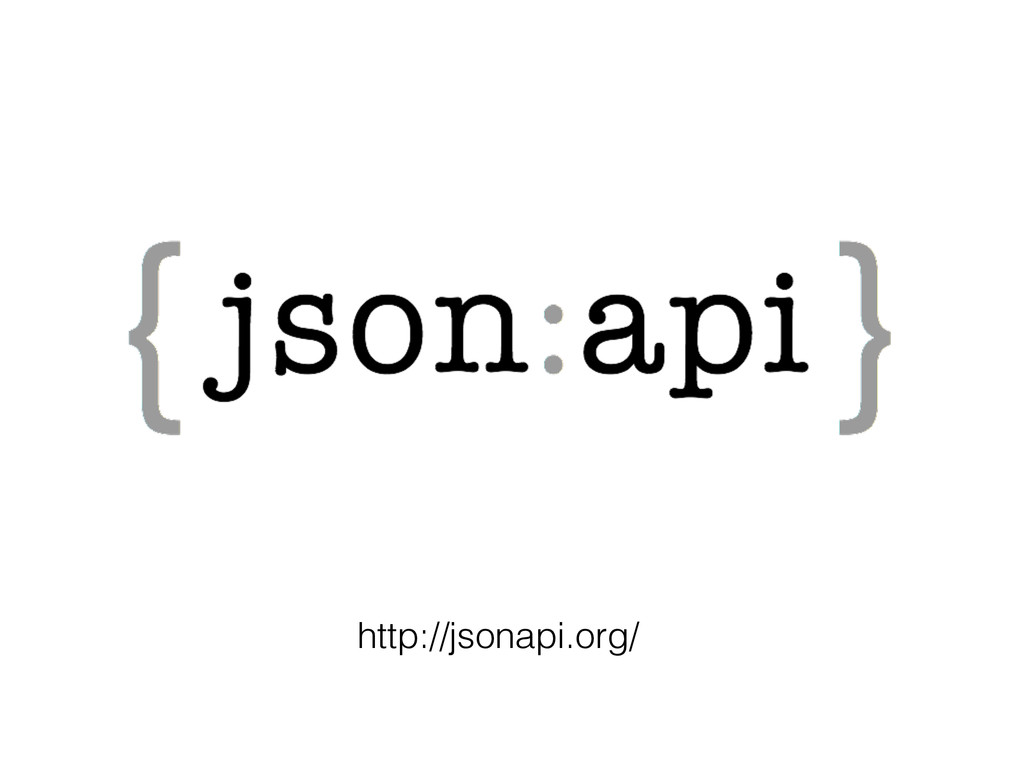 http://jsonapi.org/