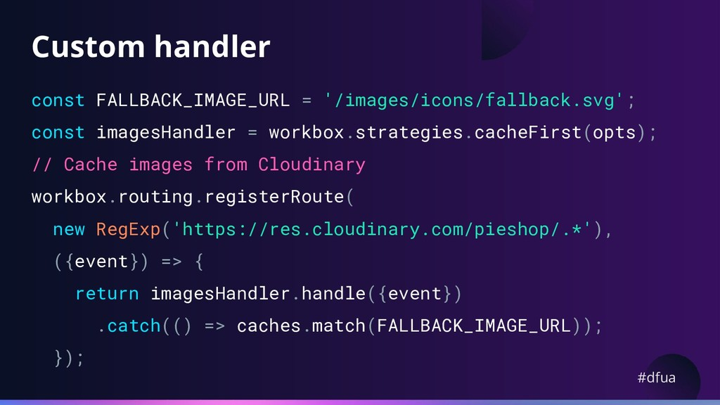 #dfua Custom handler const FALLBACK_IMAGE_URL =...