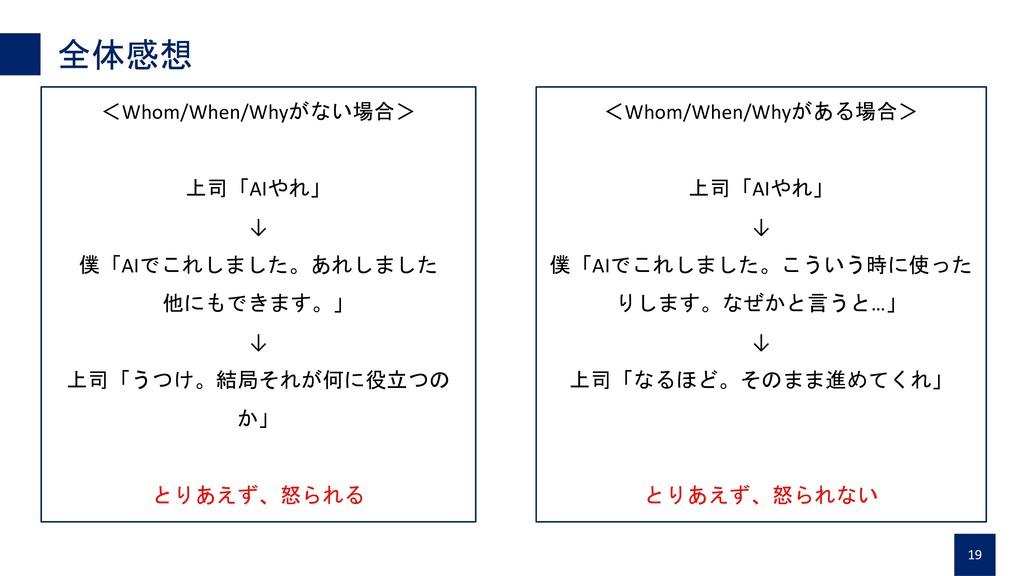 """-)54 19 ;Whom/When/Why 0/< '.AI""""& ↓ ,AI&..."""