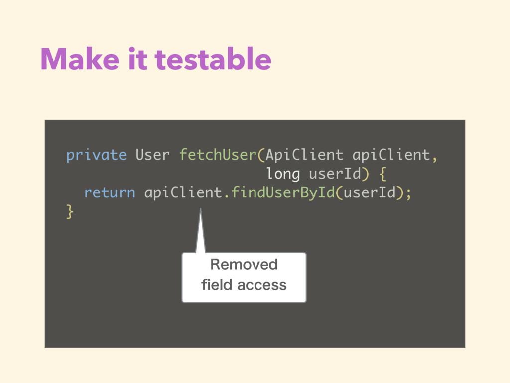 private User fetchUser(ApiClient apiClient, lon...