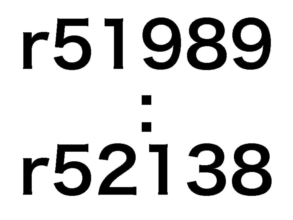 r51989 : r52138