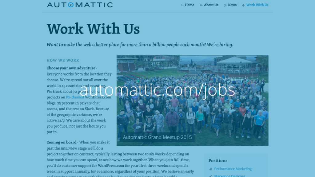 automattic.com/jobs