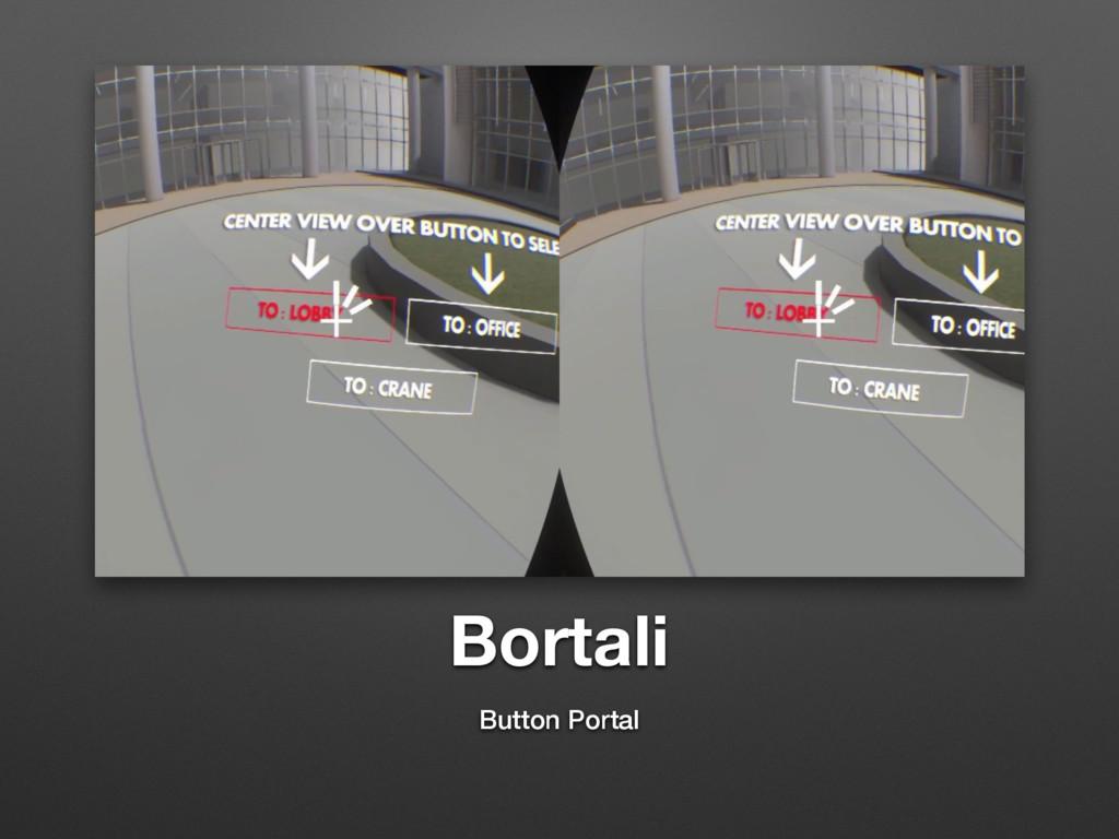 Bortali Button Portal