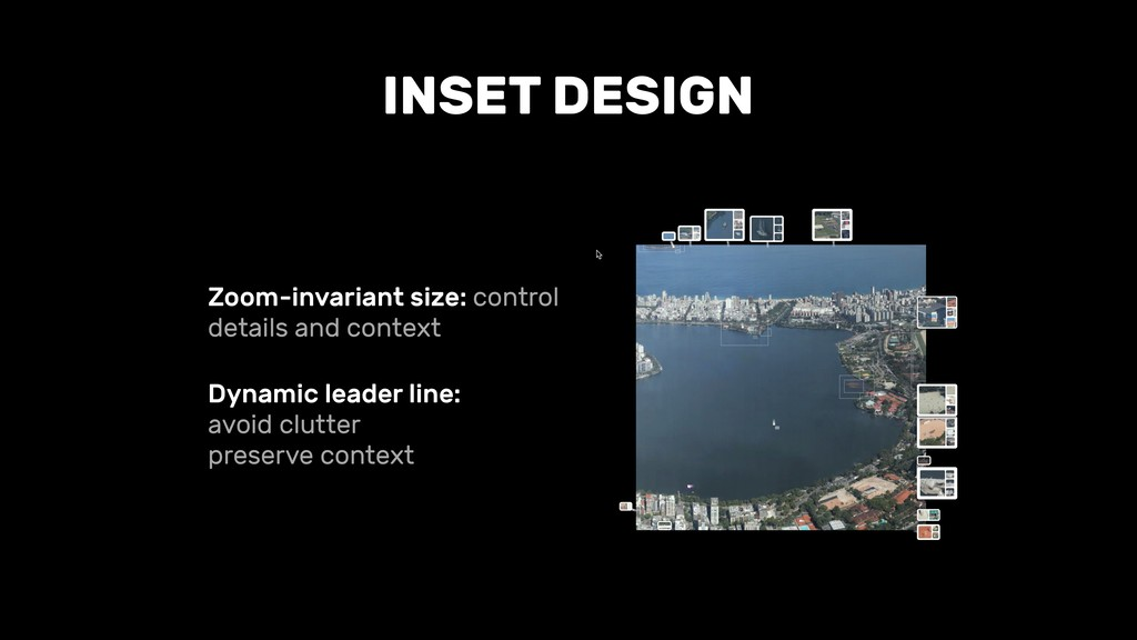 Zoom-invariant size: control details and contex...