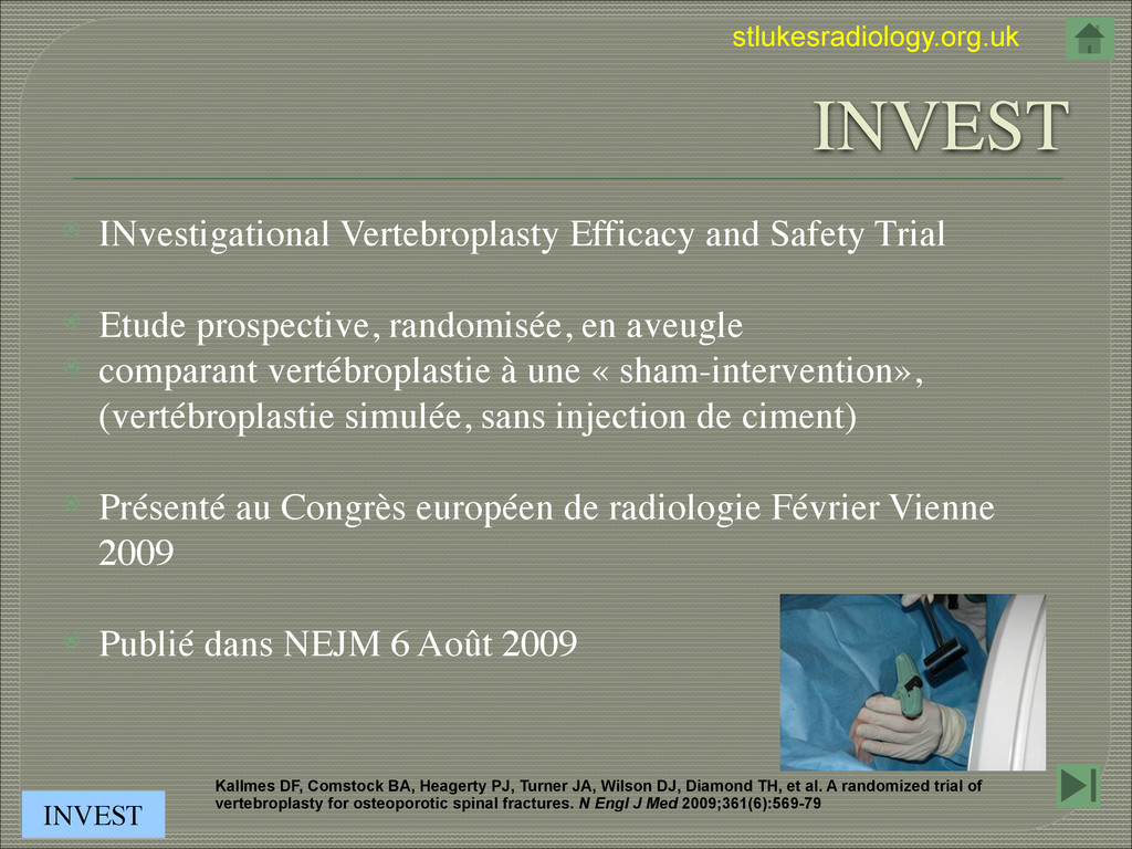 stlukesradiology.org.uk INVEST ⦿ INvestigationa...