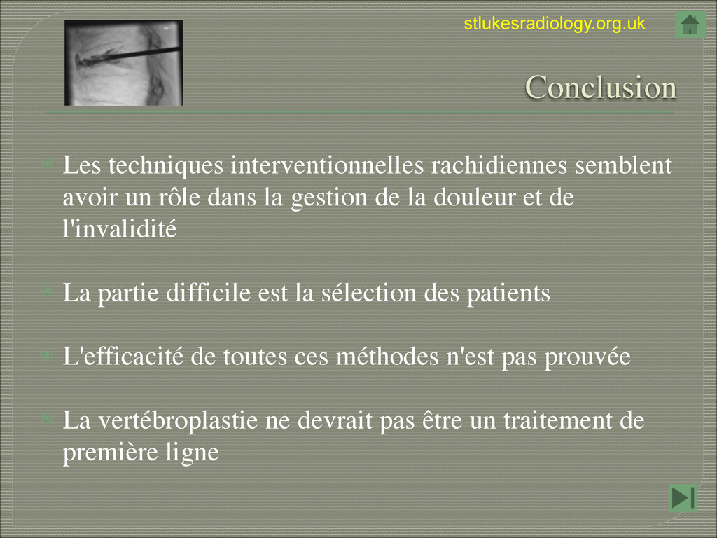 stlukesradiology.org.uk 