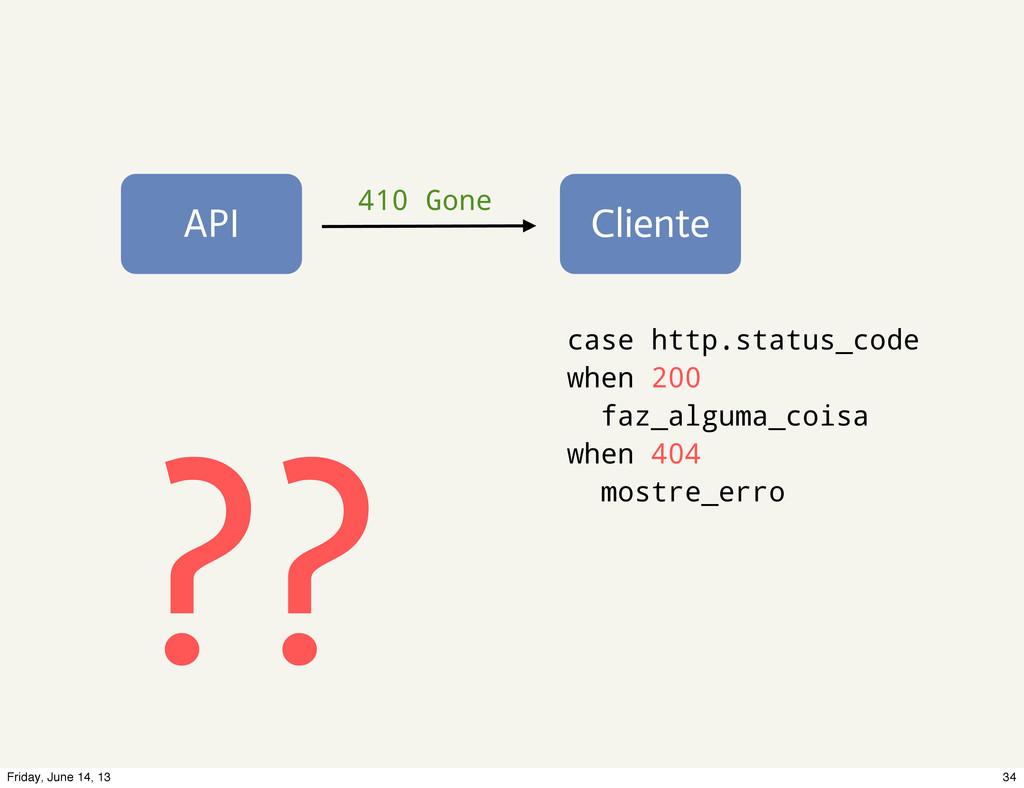 API case http.status_code when 200 faz_alguma_c...