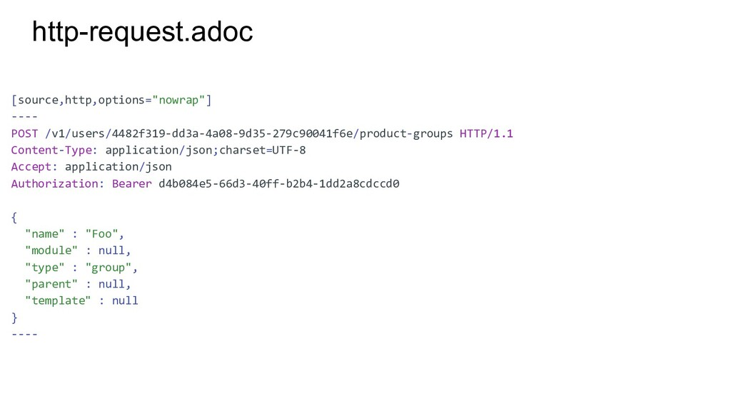 "http-request.adoc [source,http,options=""nowrap""..."
