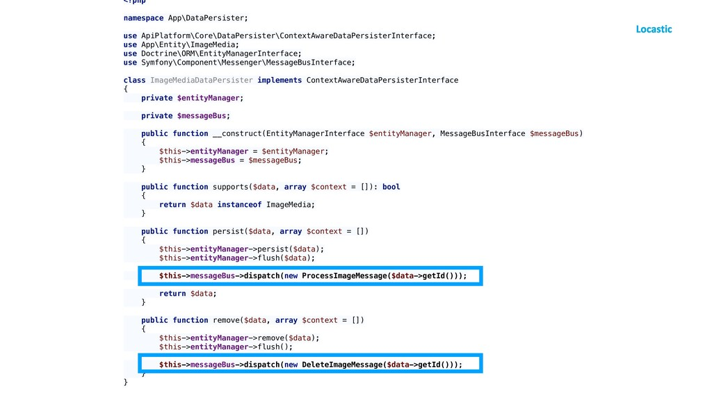 <?php namespace App\DataPersister; use ApiPlatf...