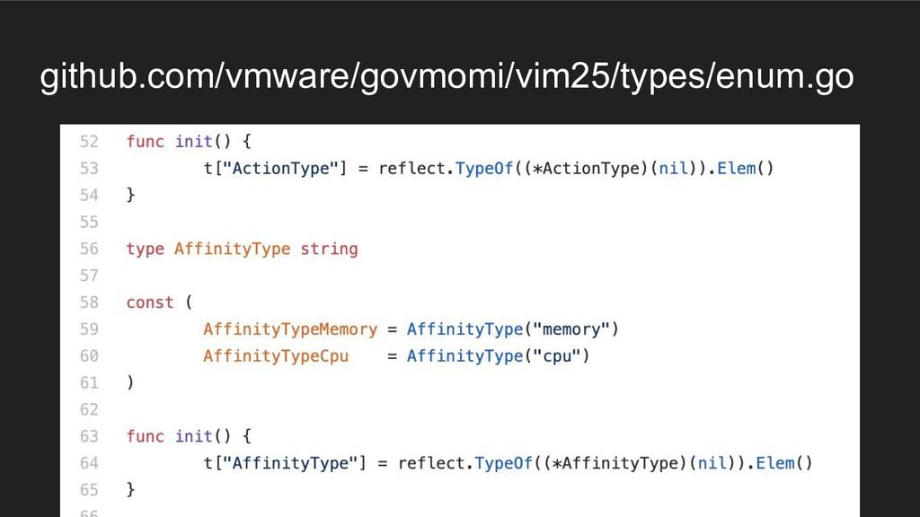 github.com/vmware/govmomi/vim25/types/enum.go