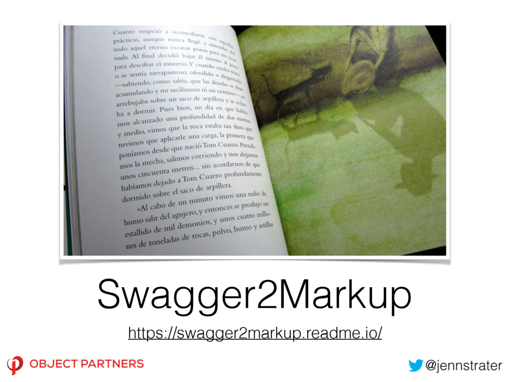 Swagger2Markup https://swagger2markup.readme.io/