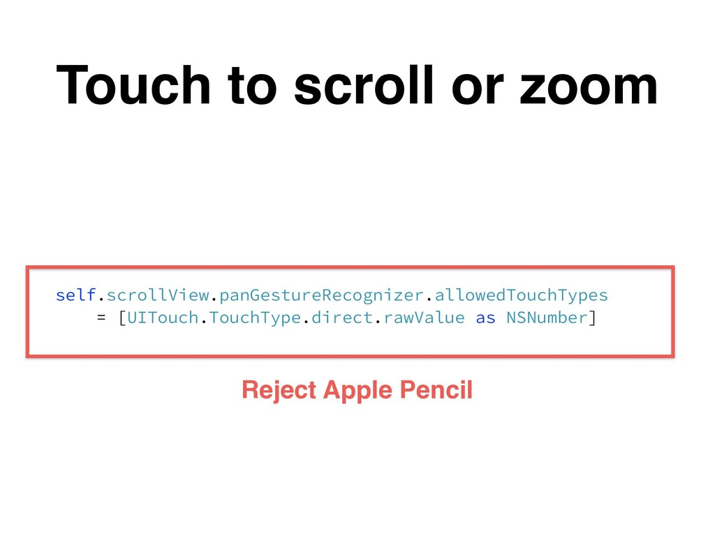 Touch to scroll or zoom TFMGTDSPMM7JFXQBO(FTU...