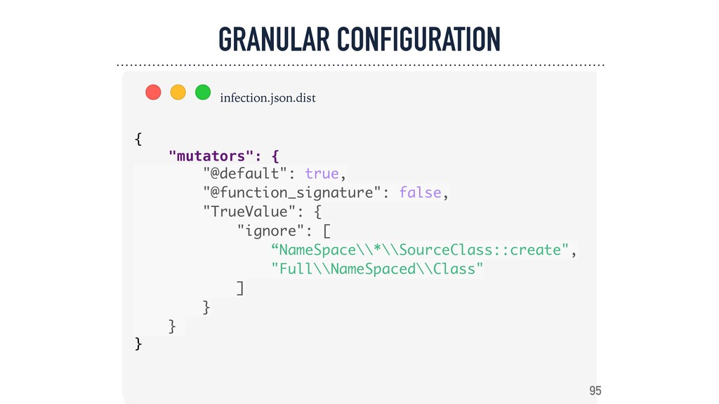 "{ ""mutators"": { ""@default"": true, ""@function_si..."