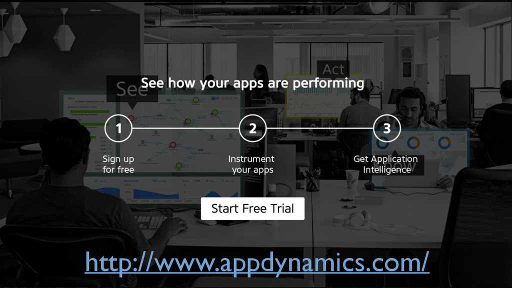 http://www.appdynamics.com/