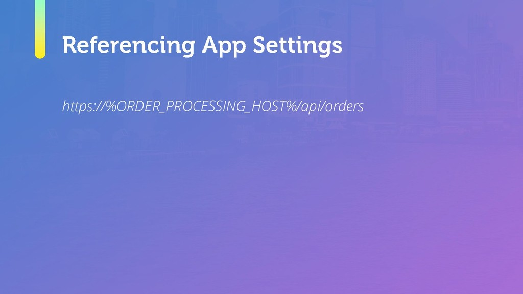https://%ORDER_PROCESSING_HOST%/api/orders