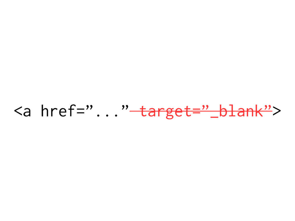 """<a href=""""..."""" target=""""_blank"""">"""