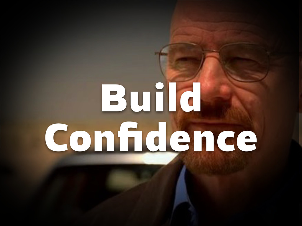 Pricing for the Web   Brad Weaver Build Confiden...