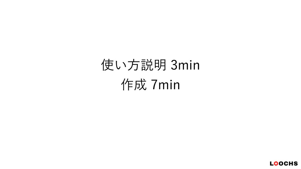 ͍ํઆ໌NJO ࡞NJO