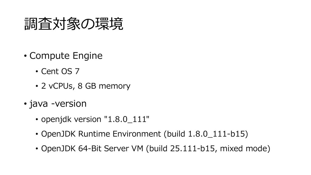"""RS PVU • .GE K 0 • . K 58 • M.6 J"""" , 1- E EG O ..."""