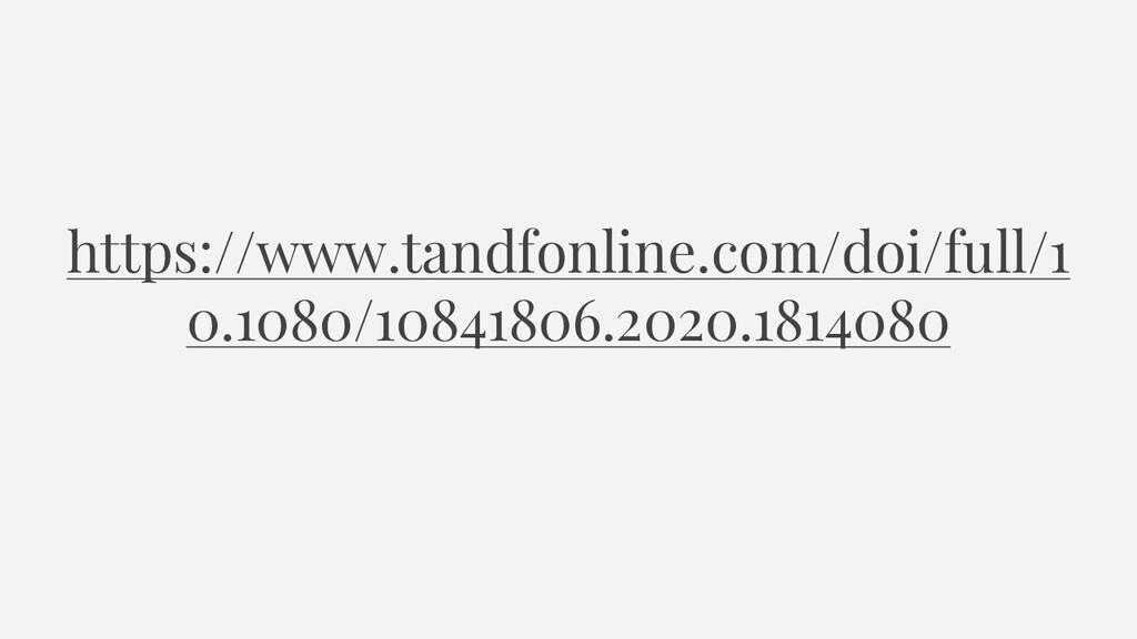 https://www.tandfonline.com/doi/full/1 0.1080/1...